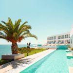 Ocean Beach Club Kreta